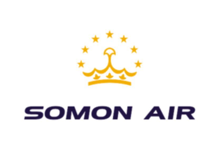 somonair