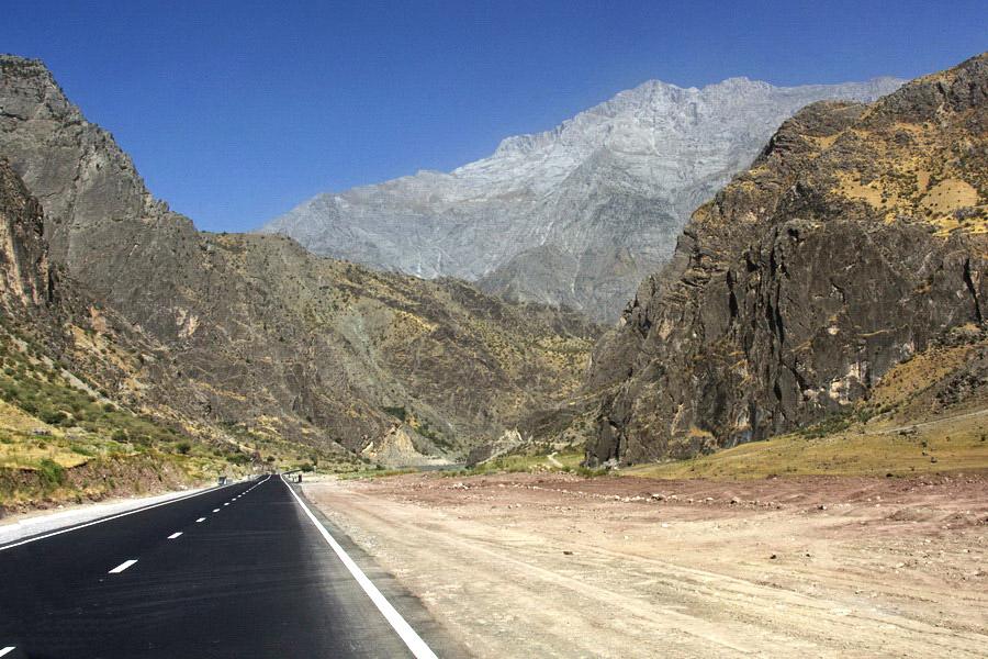 road-to-kalai-khumb5